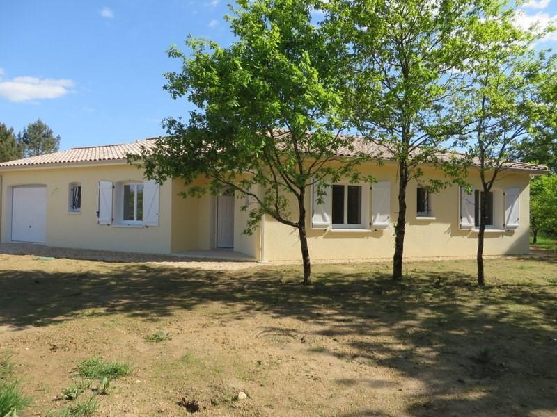 Vente maison / villa Montpon menesterol 240000€ - Photo 2