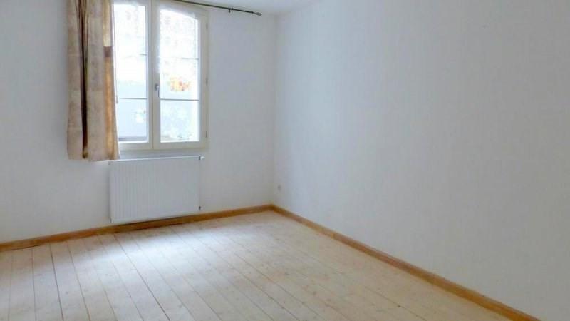 Vente maison / villa Agen 149000€ - Photo 1