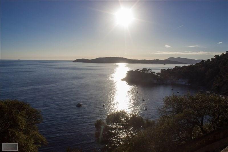 Vente de prestige appartement Toulon 875000€ - Photo 2