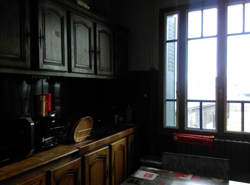 Vente maison / villa St robert 126 000€ - Photo 8