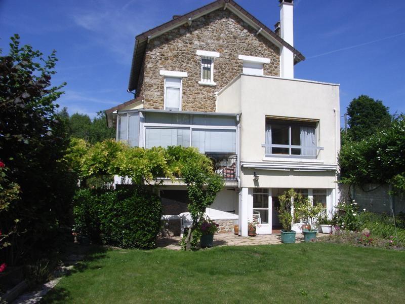 vente maison villa 6 pi 232 ce s 100 m2 224 sainte genevieve des bois 91700 333 000 euros