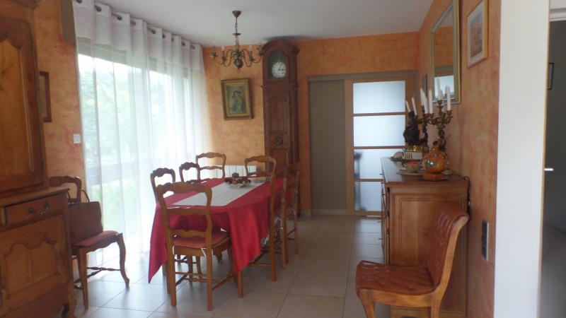 Vente maison / villa Pierrelatte 520000€ - Photo 10