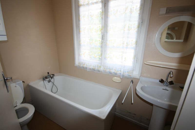 Vente appartement Vielle aure 49000€ - Photo 4