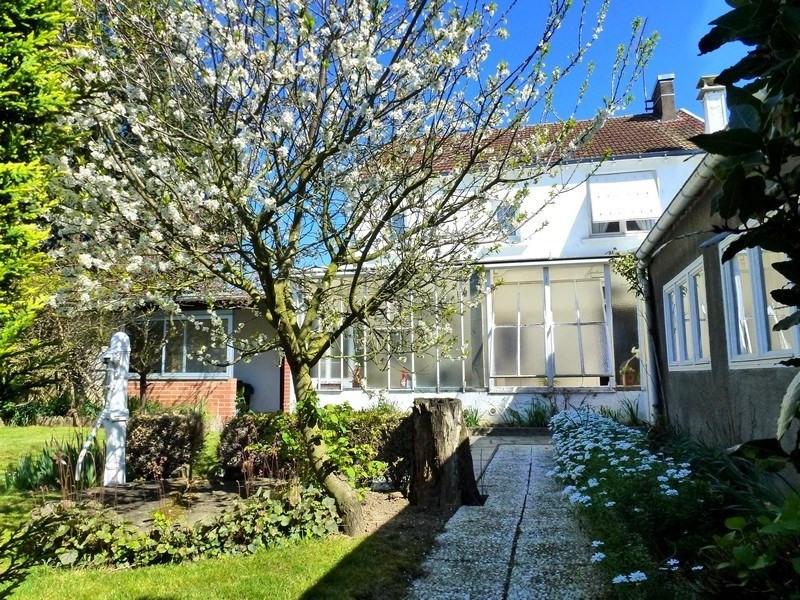 Vente maison / villa St macaire en mauges 143000€ - Photo 3