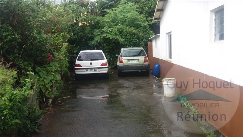 Vente maison / villa Ste marie 164000€ - Photo 9