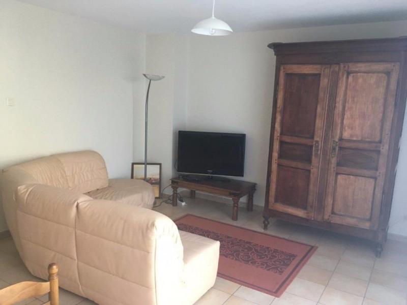 Location Appartement 2 pièces 41m² La Rochelle