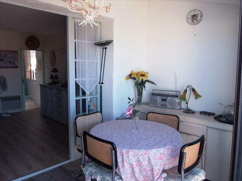 Vente appartement Giens 149 000€ - Photo 7