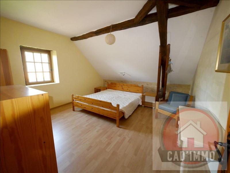Sale house / villa Couze et st front 407000€ - Picture 8