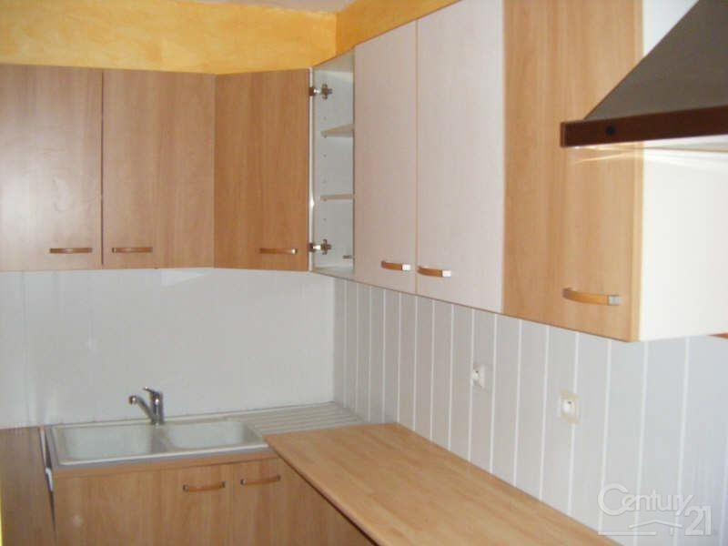 Location appartement 14 550€ CC - Photo 2