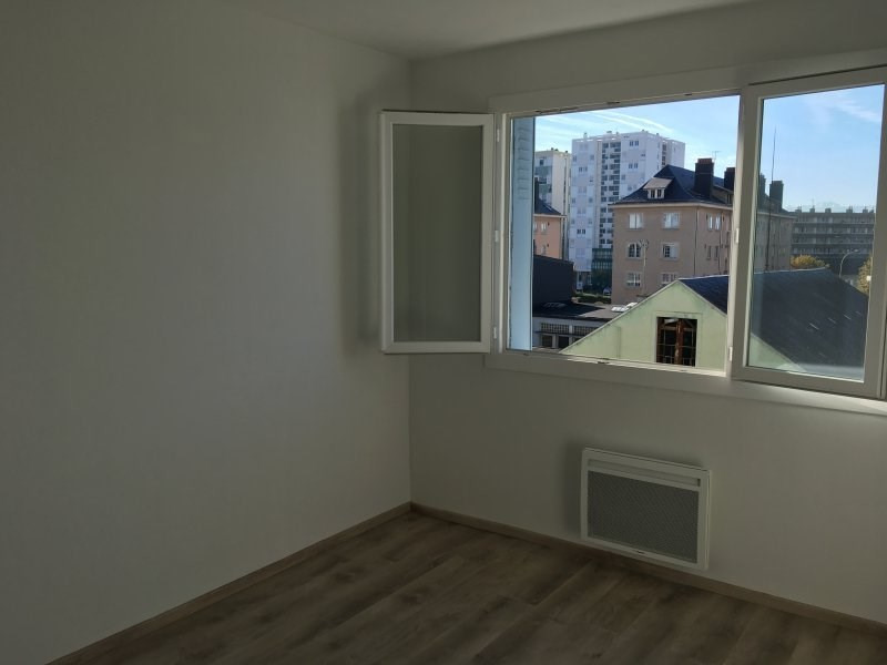 Sale apartment Tarbes 63 130€ - Picture 2