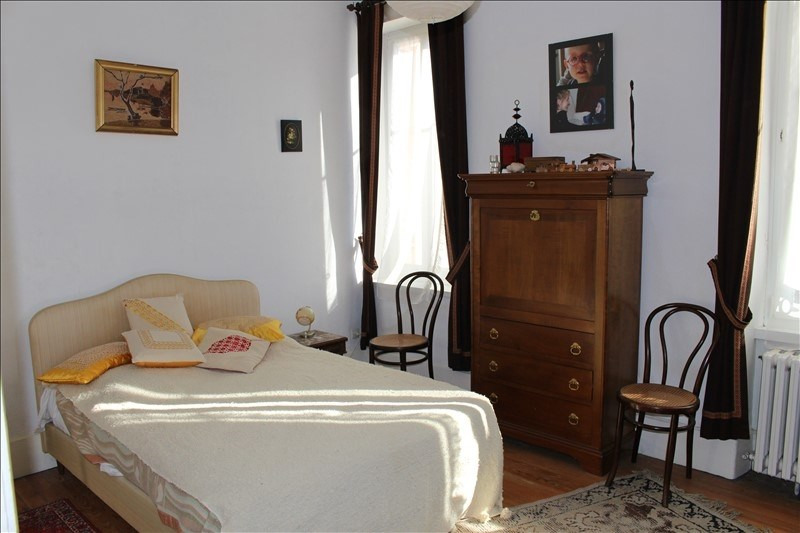 Deluxe sale house / villa Saulxures 139 000€ - Picture 3