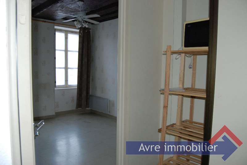 Sale apartment Verneuil d'avre et d'iton 69 500€ - Picture 8