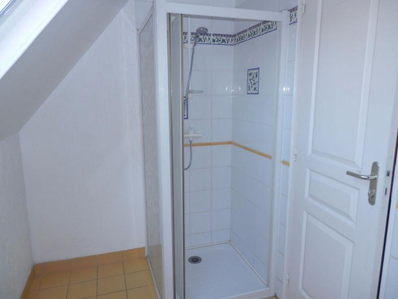 Produit d'investissement immeuble Les andelys 199000€ - Photo 4