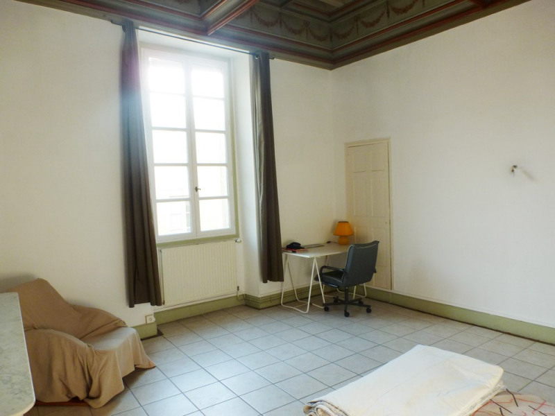 Vente appartement Avignon 450 000€ - Photo 7