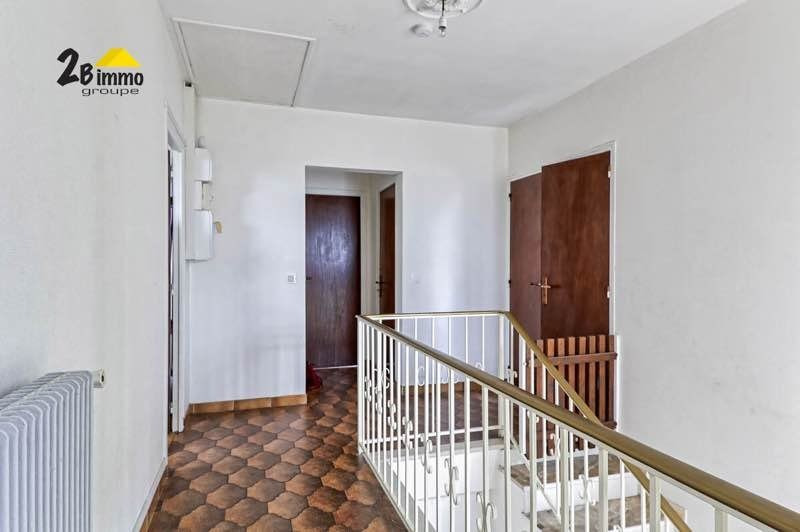 Vente maison / villa Athis mons 425000€ - Photo 8