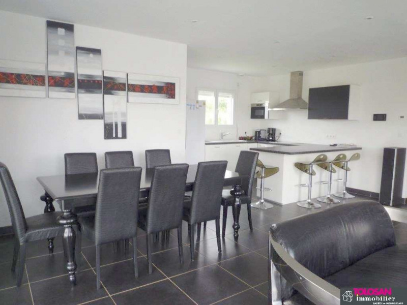 Vente maison / villa Venerque secteur 289 000€ - Photo 3
