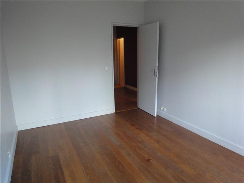 Vente appartement Paris 19ème 860000€ - Photo 13