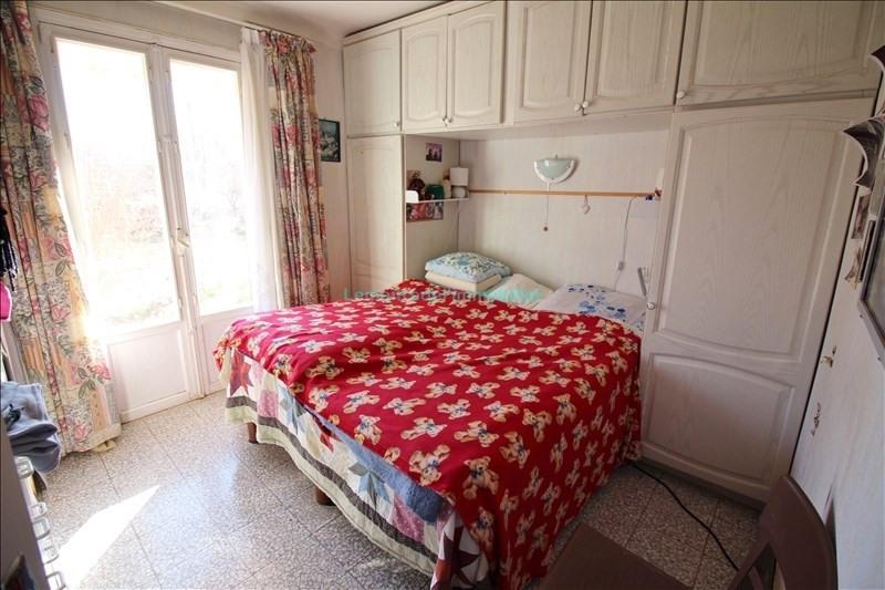 Vente maison / villa St cezaire sur siagne 315000€ - Photo 14