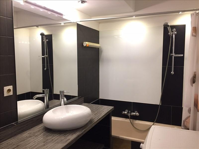 Vente appartement Strasbourg 163000€ - Photo 2