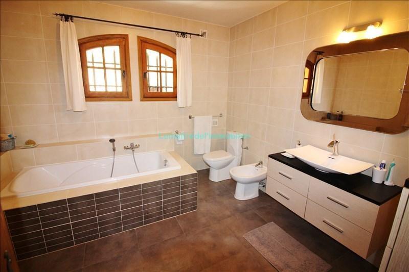 Vente de prestige maison / villa Cabris 900000€ - Photo 10