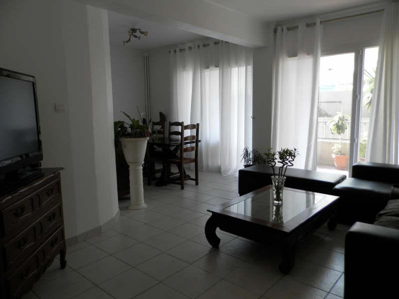 Sale apartment Toulon 200 000€ - Picture 3