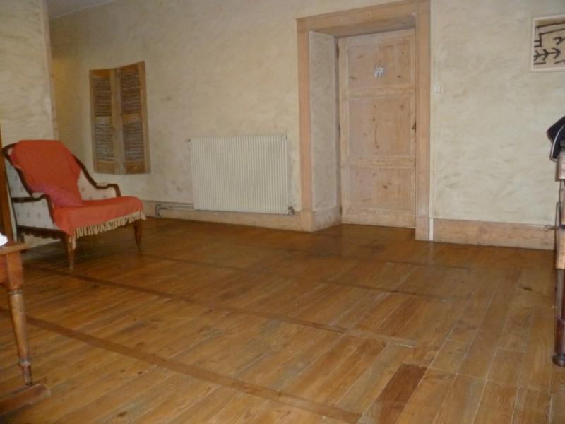 Vente maison / villa Montrond les bains 499000€ - Photo 10