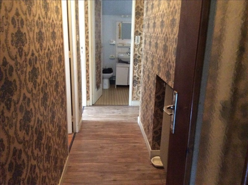 Vente appartement Jurancon 88000€ - Photo 5