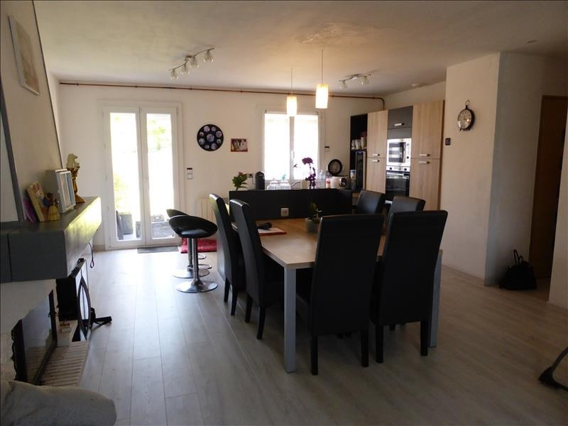 Vente maison / villa Verquin 163 000€ - Photo 6