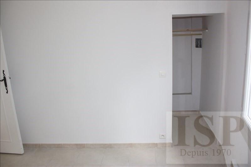 Location appartement Aix en provence 700€ CC - Photo 5