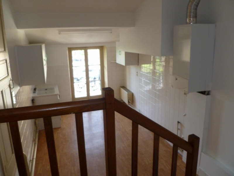 Investment property apartment Secteur de mazamet 57 000€ - Picture 3