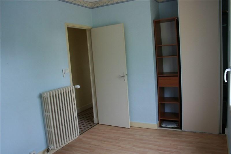 Sale house / villa Vendome 113000€ - Picture 6