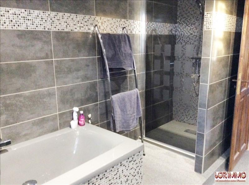 Sale house / villa Videlles 790000€ - Picture 8