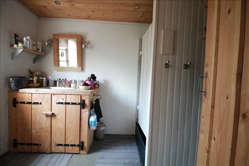 Sale house / villa Sainville 274000€ - Picture 11