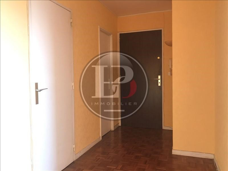 Sale apartment Marly le roi 265 000€ - Picture 5
