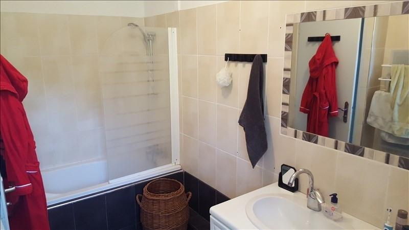 Location appartement Manosque 650€ CC - Photo 5