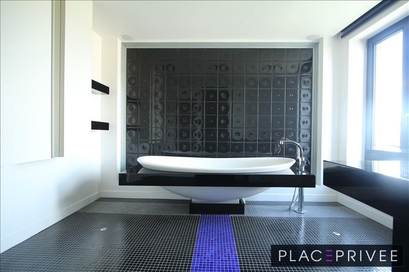 Venta  apartamento Nancy 400000€ - Fotografía 4