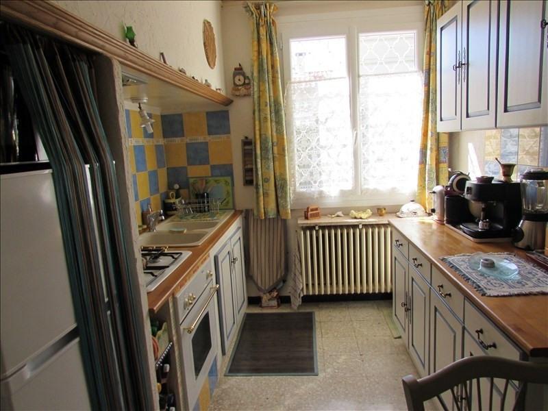 Vente maison / villa Beziers 167000€ - Photo 5