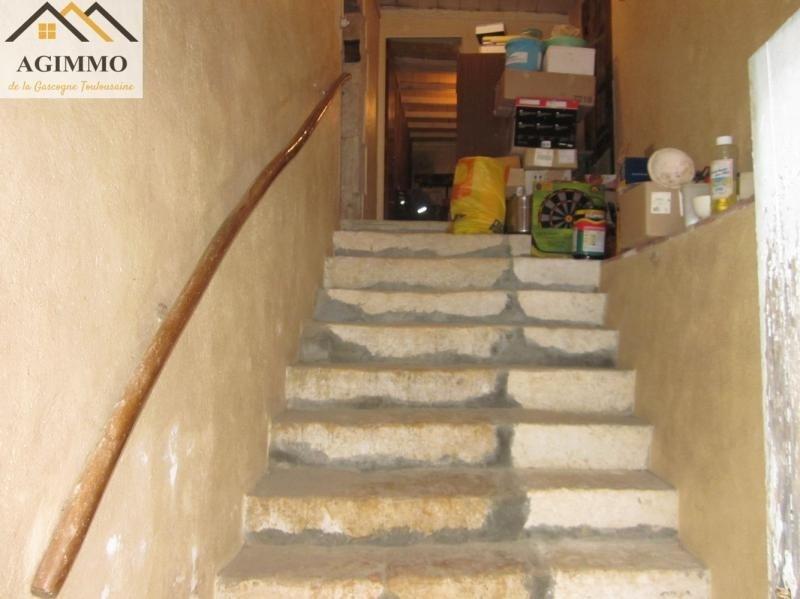 Sale house / villa Mauvezin 107000€ - Picture 4