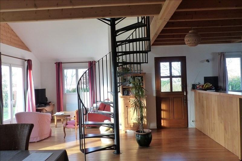 Sale house / villa St pere en retz 292600€ - Picture 2
