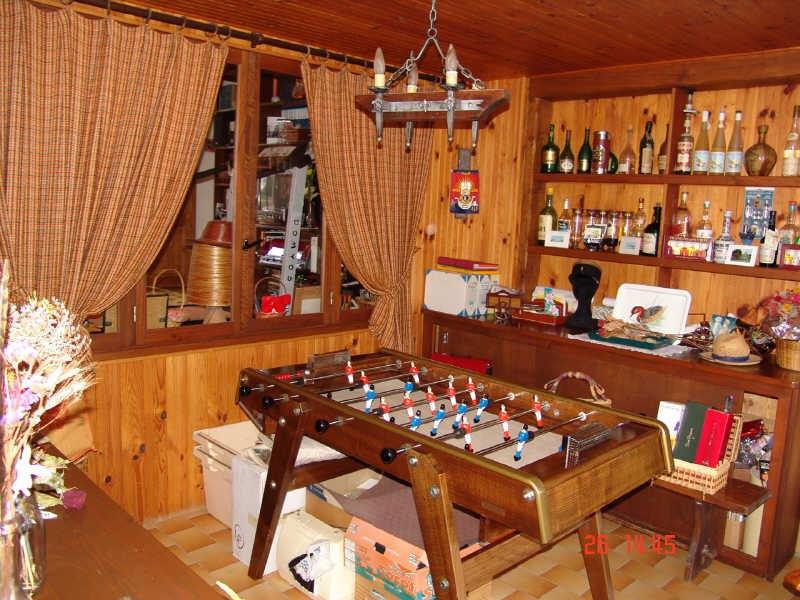 Vendita casa Crevecoeur le grand 405000€ - Fotografia 5