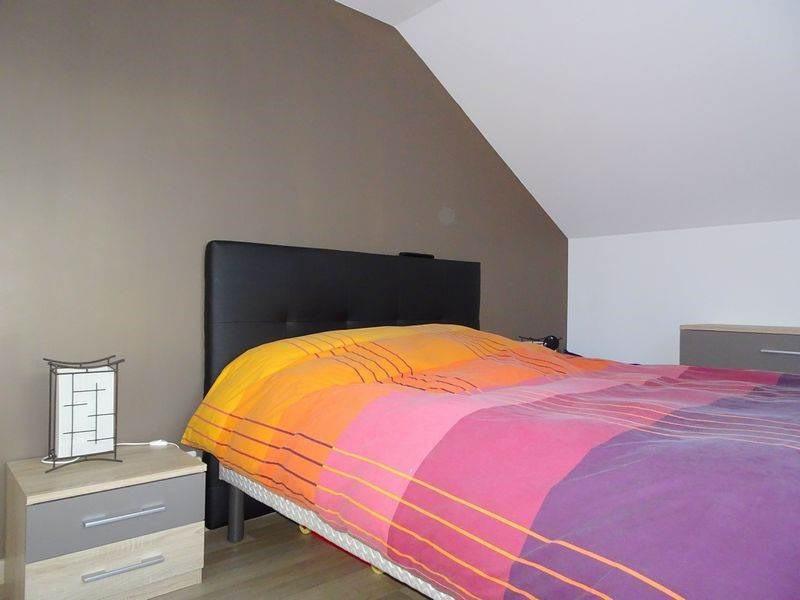 Venta  casa Saint-pierre-en-faucigny 410000€ - Fotografía 5
