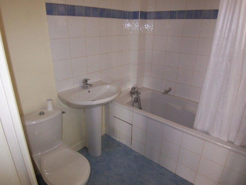 Location appartement Troyes 465€ CC - Photo 5
