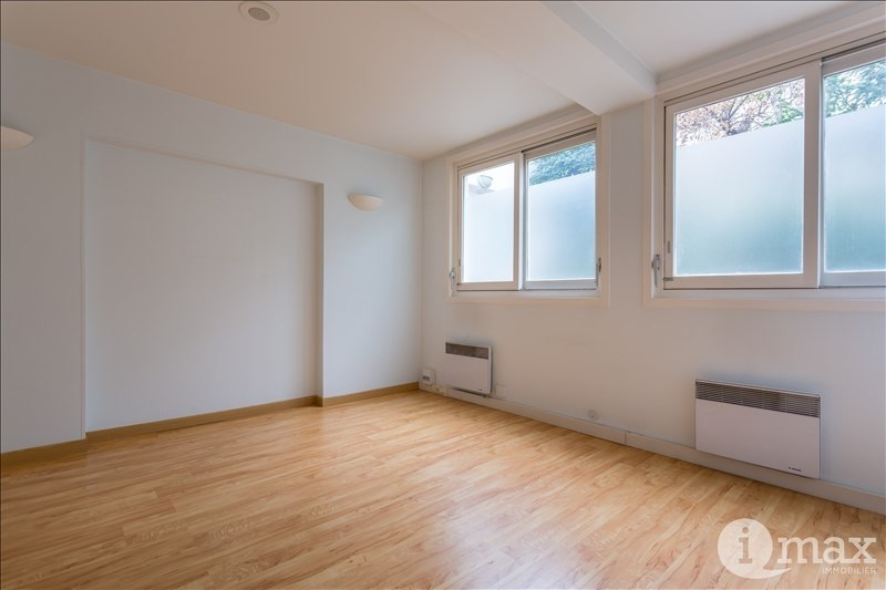 Location bureau Paris 12ème 2 100€ HT/HC - Photo 4