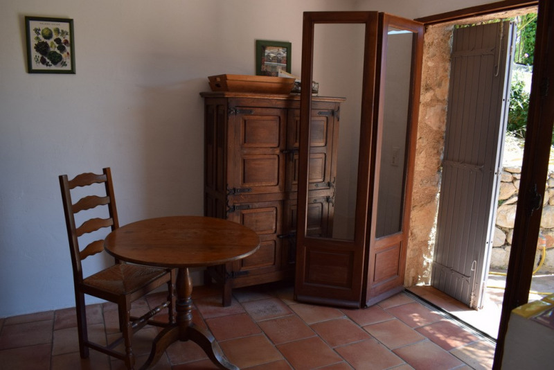 Vente de prestige maison / villa Seillans 695000€ - Photo 13