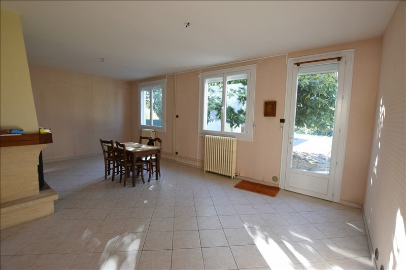 Vente maison / villa Coarraze 160 000€ - Photo 2