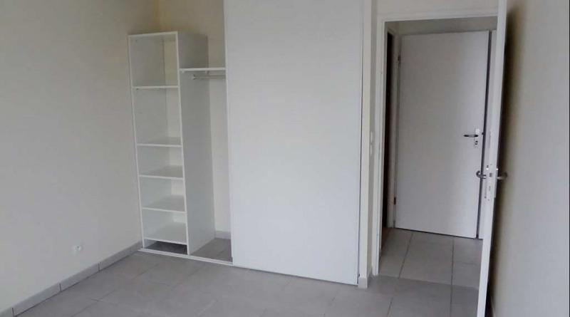 Location appartement Toulouse 732€ CC - Photo 3