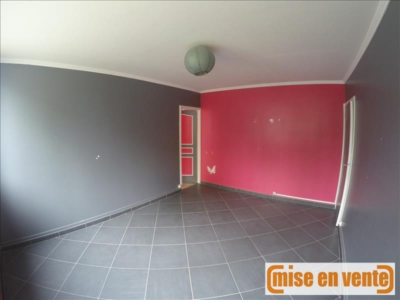 Vente appartement Champigny sur marne 145 000€ - Photo 1