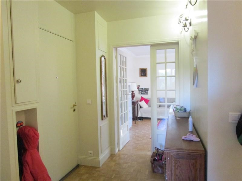 Sale apartment Versailles 400 000€ - Picture 9