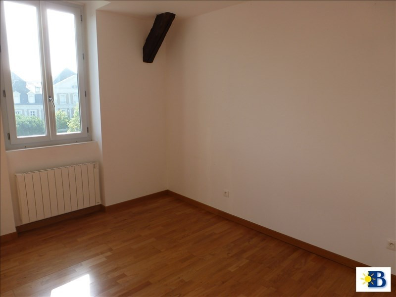 Vente appartement Chatellerault 230020€ - Photo 9