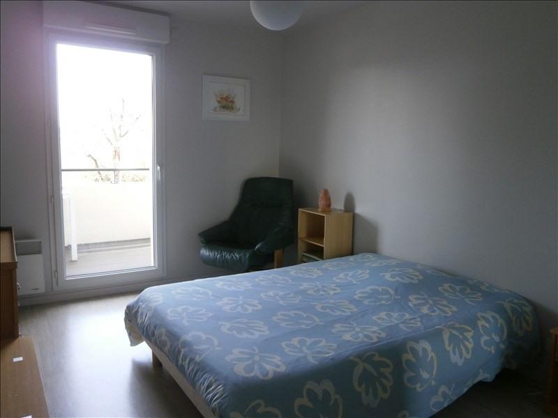 Vente appartement St nazaire 341250€ - Photo 8